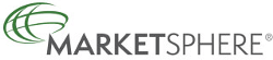 MarketSphere Ventures