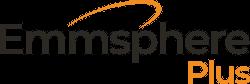 EMMsphere